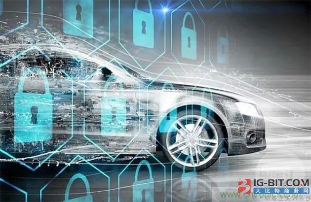 新能源汽车中功率电感器的应用与研究分析