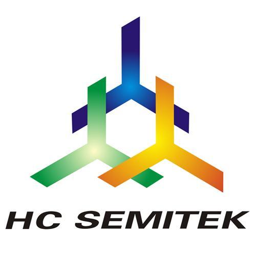 华灿光电:LED芯片已应用于国内外会议和商业项目等