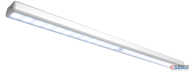 浅谈驱动电源在LED景观照明应用中出现的问题