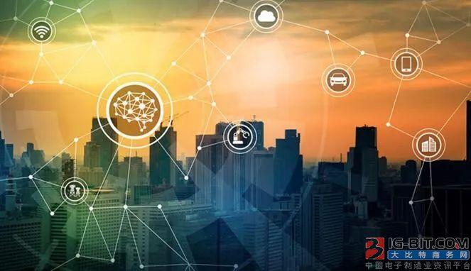人工智能如何改变安防入侵动态检测行业