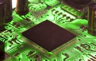 被动器件保护器件是否会如MLCC、芯片电阻一样涨价?