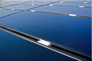 全球太阳能盖板玻璃市场未来五年复合增长率达31%