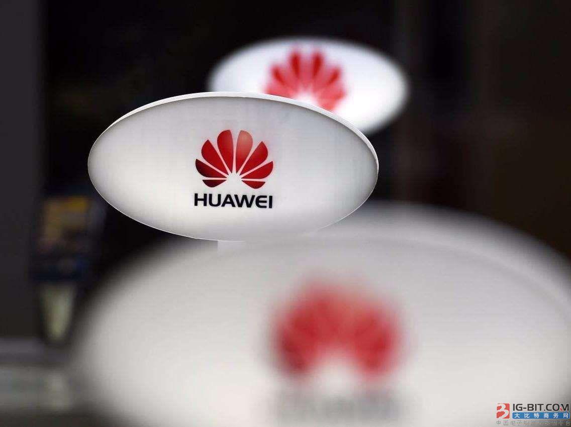 华为、OPPO、vivo等中国智能手机在东南亚受追捧