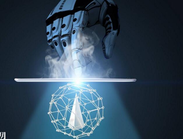 新一代人工智能的未来发展将不可限量