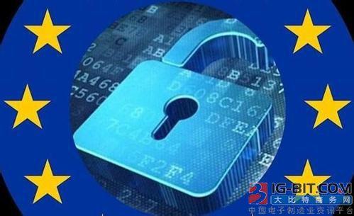 欧盟GDPR 5月25日实施 对安防行业影响几何?