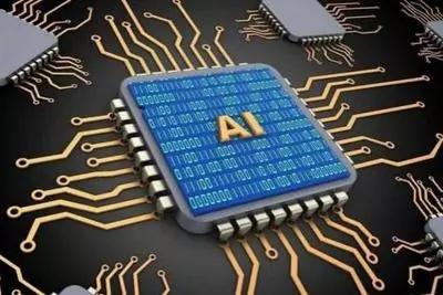 三大派系争霸:英特尔押宝神经网络处理器