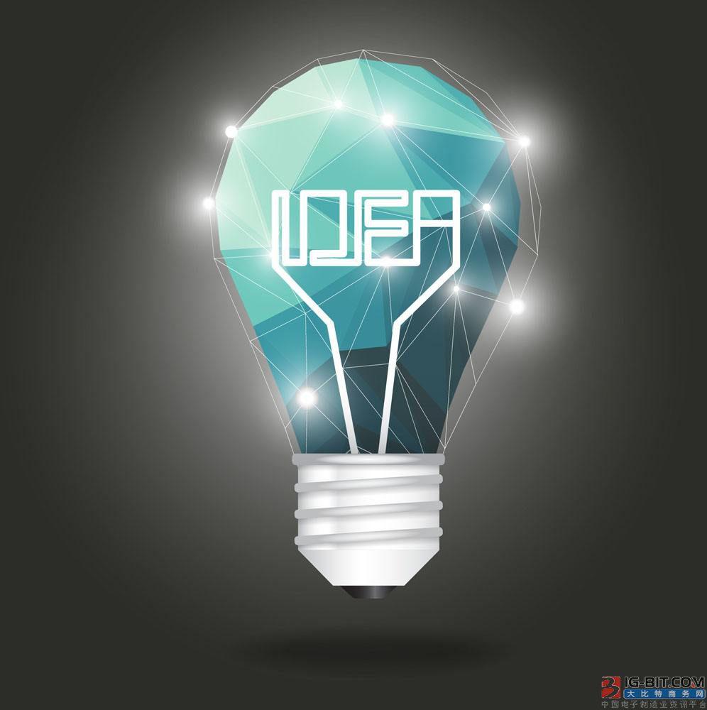 南昌青山湖区LED产业再发力 打造又一超百亿产业集群