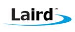 世强元件电商代理TT、Larid、FDK、Standex-Meder等品牌 电感产品线进一步丰富