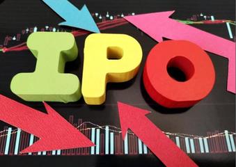 小熊电器IPO:京东贡献约1/4营收 属负债率高企