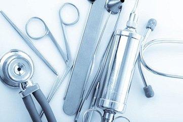 天津开展无菌和植入性等医疗器械监督检查