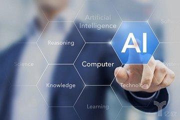 Nvidia结盟台湾科技部,锁定五大领域合作布局AI