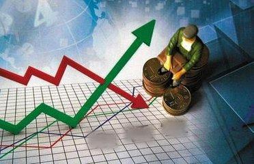 七大软磁材料上市企业2017营收一览    最高涨幅22.49%