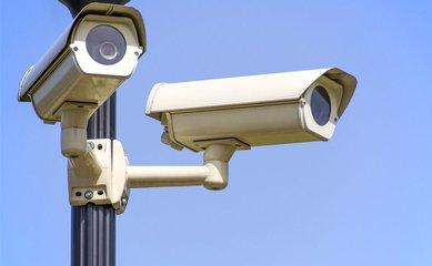 智慧城市三大应用场景 开启视频监控大数据时代