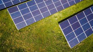 晶科能源为美国sPower供应三年太阳能组件