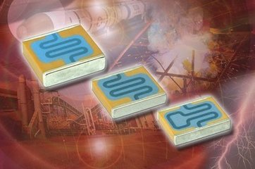 MLCC、芯片电阻缺货到2019年无解