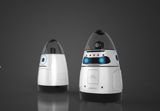人工智能发展趋势:机器人革命来临