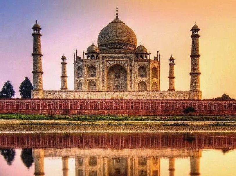 印度医疗器械监管重点:药品和医疗器械区分开来