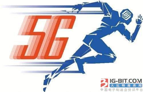 欧洲运营商呼吁监管机构放宽26GHz频段发展5G服务的条件限制