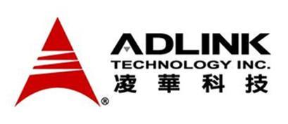 凌华科技携手友嘉实业集团 打造基于5G技术和ROS2机器人操作系统的未来工厂