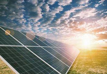 扩产受限补贴降低 光伏发电平价上网步伐加快