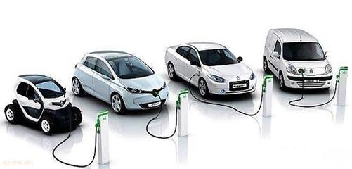 2018年8月1日起,深圳新增网约车必须是纯电动车