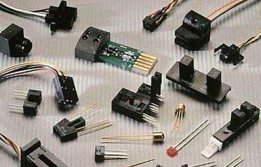 面对挑战与机遇 国产传感器如何打好翻身仗?