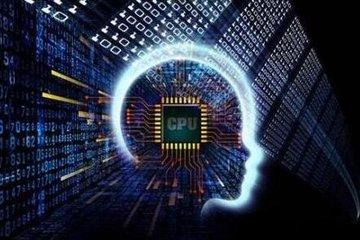 2018年AI安防发展趋势展望:城市化、综合化、主动安防