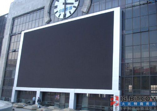 LED显示屏行业从业人员必须了解的认证标准