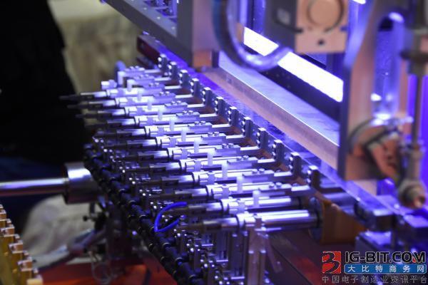 第十一届(苏州)磁件自动化、磁材会议已启动报名