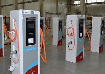 电动汽车BMS工作电压12V和24V如何兼容