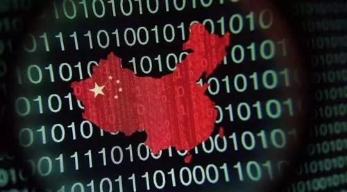 中国芯片春风初现 为何崛起之路这么难?
