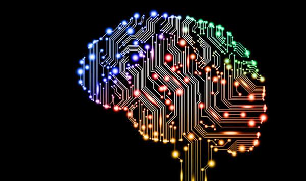 浅析人工智能技术发展的三大难题