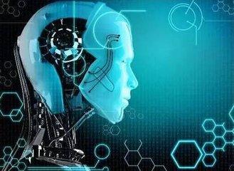 盘点医疗领域最有前景的10大AI应用