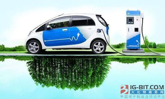 大比特新能源汽车电控及充电桩会议圆满落下帷幕
