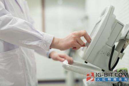 中国医疗器械这么好用 为何还大量用进口?