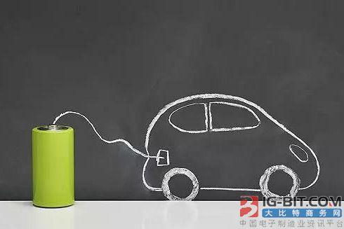 未来新能源汽车纯电动或占主导 燃料电池汽车商用领域更多