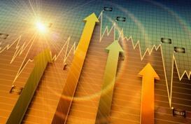 电机行业受汇率上升影响严重,金龙机电利润缩水406.99%