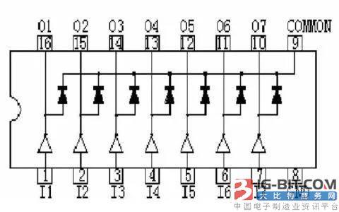 【技术贴】继电器驱动电路原理及注意事项