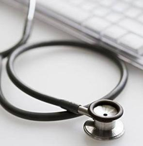 国家药监局发布无源植入性医疗器械临床试验审批申报资料编写指导原则