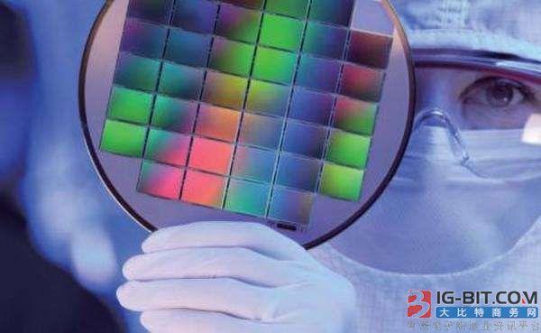 OmniVision发布高清晰医疗图像传感器