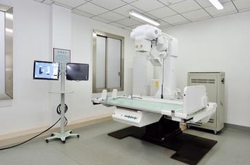 医疗器械质量管理体系核查提速