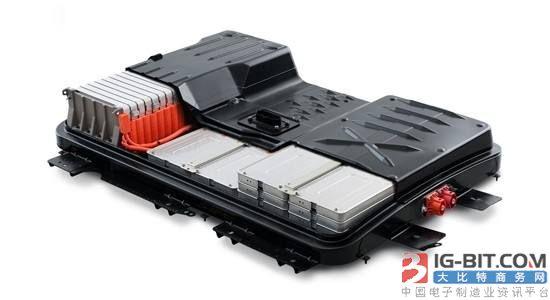 未来我国动力电池企业或仅剩两家