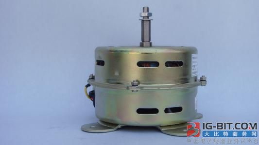 4月空调电机:增幅收窄 备货热情减消