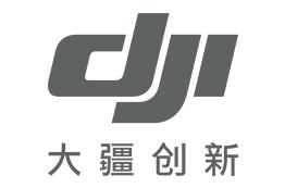 上海CES新品抢先看:现场直播锁定阿里、大疆、寒武纪等九大企业