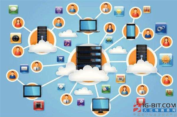 全球运营商围绕开源网络展开合作,LF Networking持续发展