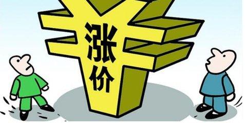 车用分离式器件需求暴涨,台湾二极管供应商将受益?