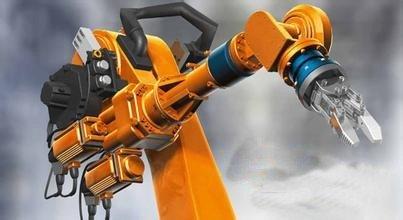 机器人行业的普遍痛点是什么?