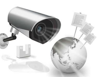 智能家居监控系统设计原则及发展趋势