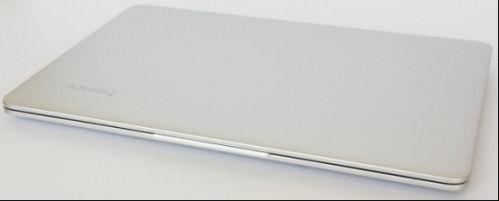 锐龙版荣耀MagicBook笔记本体验