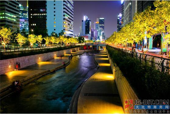 木林森成德国朗德万斯唯一股东 掘金LED通用照明市场